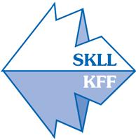 Suomen Kylmäliikkeiden liiton jäsenyritys